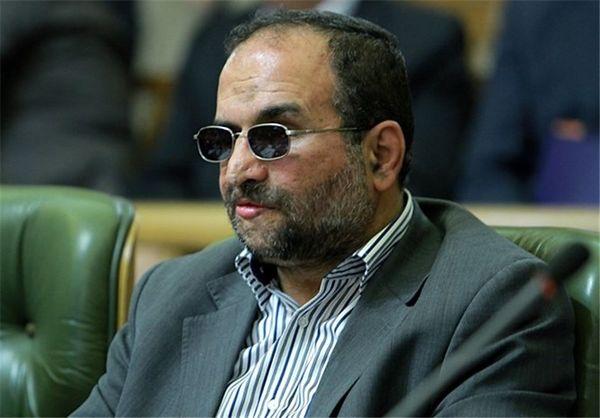 واکنش دبیرکل جمعیت جانبازان به اظهارات عارف علیه دولت