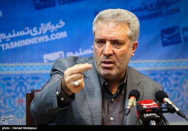 جزئیات حذف مهر ورود به ایران از پاسپورت گردشگران