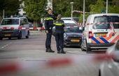 پلیس هلند ۴۰۰ نفر از معترضان به محدودیتهای کرونا را بازداشت کرد