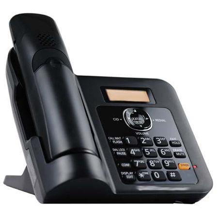 نکاتی برای خرید گوشی های بی سیم