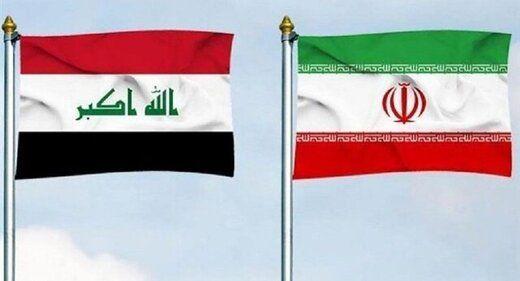 عراق: تسویه بدهی گازی ایران نزدیک است