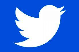امکان اصلاح توئیت در راه است