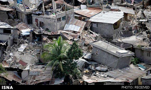 توییتر:: بازخوانی سخنان آخوندی به مناسبت سالگرد زلزله کرمانشاه