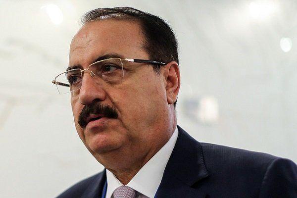 نشست آستانه درباره سوریه با تمرکز بر مسئله ادلب برگزار خواهد شد