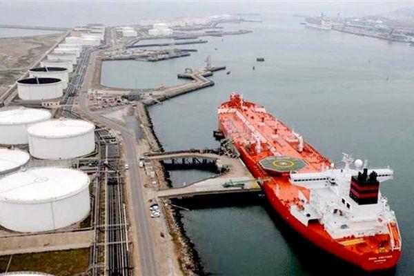 رمزگشایی از افزایش تولید نفت روسیه/ پوتین پشت ایران را خالی کرده است؟