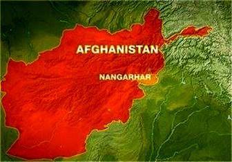 فساد عجیب مالی در افغانستان رو شد