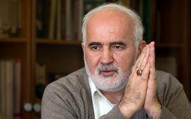 اتهام به احمد توکلي؛ خلع سلاح رسانه هاي داخلي در مقابل جريان رسانه اي ضدانقلاب