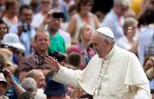 پاپ فرانسیس برای عمل جراحی بستری شد