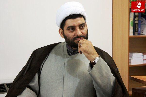 آزادی خواه:تروریستها نمیتوانند در عزم راسخ ملت ایران خللی ایجاد کنند
