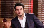 احضار علی ضیاء به مجلس صحت دارد؟