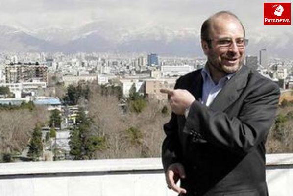 پیگیری ماجرای استعفای مدیران شهرداری