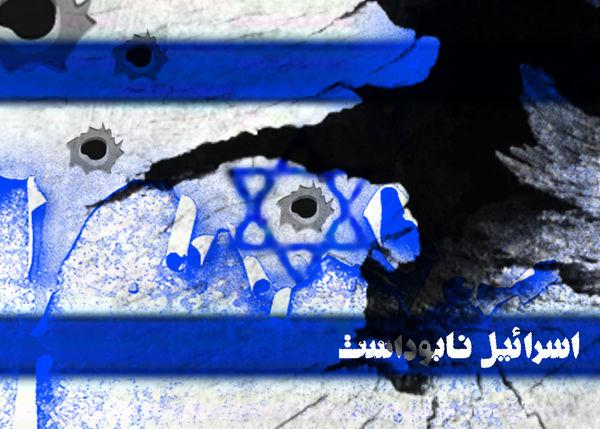 کشورهای بعدی برای عادیسازی روابط با اسرائیل