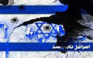 میدلایستآی: گام بعدی انتقام خون سلیمانی، امارات و اسرائیل است