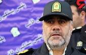 10 تیراندازی در هر روز تهران