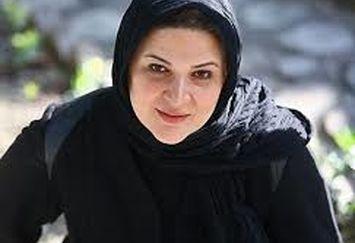 تبریکی متفاوت به «ریما رامینفر» برای داور شدن در جشنواره فجر