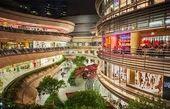 بهترین مراکز خرید استانبول  در تور استانبول