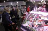 شیوع مجدد کرونا در اروپا / افزایش مبتلایان در سوئیس و زمزمههای قرنطینه لندن