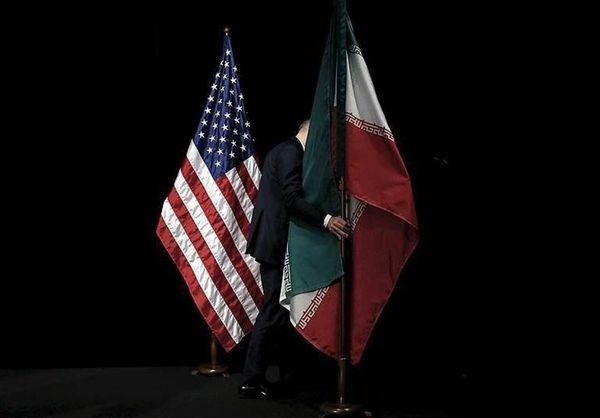 مجری تحریم نفتی ایران کیست؟