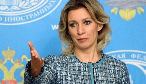 مسکو: رزمایش آمریکا و ژاپن را با دقت زیر نظر داریم