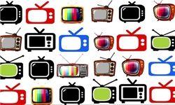 برنامهسازی متفاوت معارفی در دستور کار تلویزیون/ ایجاد نشاط و امید در میان مخاطبان