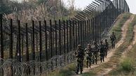 کشته شدن 4 شهروند پاکستان با تیراندازی نظامیان هندی
