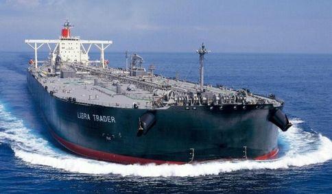 آمار صادرات نفت ایران به چین با وجود تحریم های آمریکا