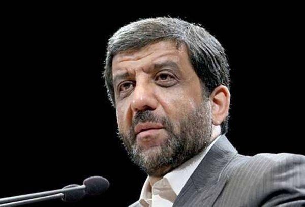واکنش رهبری در خصوص روبوسی کارگردان مرد ایرانی با زن فرانسوی+فیلم