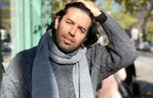 چهره های مشهور ایرانی متولد 5 اردیبهشت +عکس