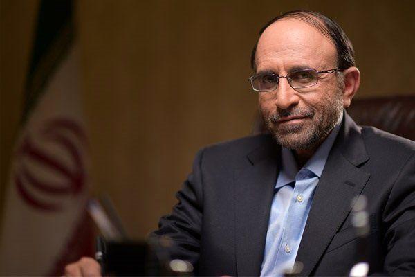 گزارش عملکرد سازمان میراث فرهنگی به صحن علنی مجلس ارجاع شد