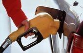 طرح «سهمیهبندی بنزین» اعلام وصول شد