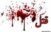 قتل فجیع راننده کامیون با شلیک ۳ گلوله در آبادان