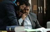 فرهاد اصلانی: سطح سینمای ایران واقعا بالاتر از دیگر کشورهای منطقه است