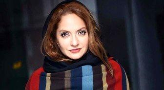 پر کارترین بازیگر زن جشنواره سی و هفتم کیست؟