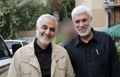 دولت نتایج تحقیقات ترور فرماندهان شهید را مخفی میکند
