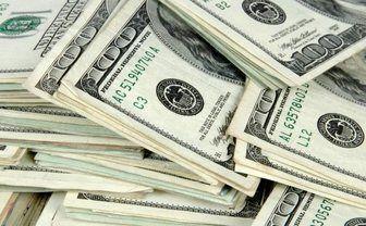 ۷ قلم کالا از گروه دریافت ارز دولتی حذف شدند