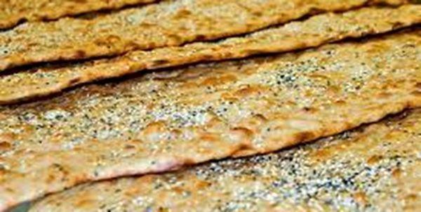 تصمیمگیری برای قیمت نان در تهران، هفته آینده