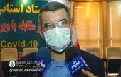 استخدام پرستاران بخش کرونا در مراکز درمانی کشور