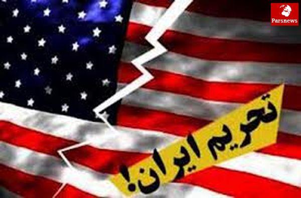 کره جنوبی خرید گاز ایران را از سرگرفت