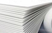 وزارت ارشاد هیچ هنری در زمینه کنترل قیمت کاغذ ندارد