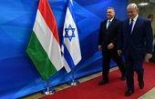حربه نتانیاهو برای شکستن اتحاد اروپاییها