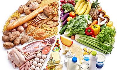 این غذاها را به برنامه غذاییتان اضافه کنید
