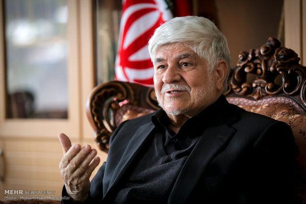 وظیفه هیات عالی نظارت مجمع تشخیص مصلحت با سایر نهادها تزاحم ندارد
