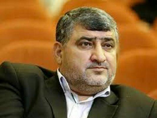 به احتمال زیاد رزم حسینی با رای قابل قبولی وزیر صمت می شود