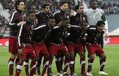 آیا قطر جام ملتها را پس میدهد؟