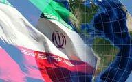 ایران تسلیم تحریم نمیشود
