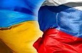 اوکراین قانون پایان معاهده دوستی با روسیه را امضا کرد