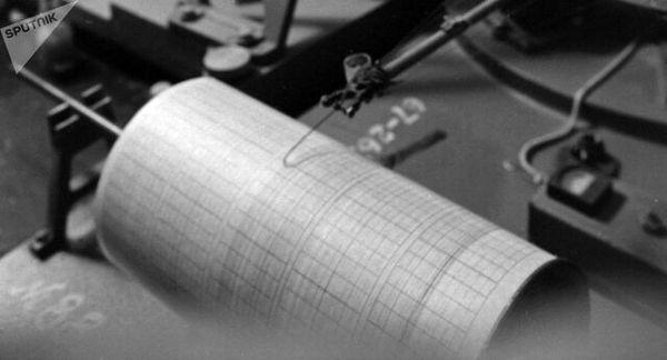 هشدارهای ایمنی؛ بایدها و نبایدهای هنگام وقوع زلزله