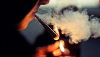 سرطان ریه زنان سیگاری را بیشتر تهدید میکند