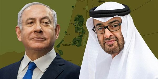 خنجر ناجوانمردانه عادیسازی، بدترین ضربه به ملت فلسطین بود