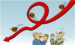 موجسواری سکه آتی بر بازار نقدی